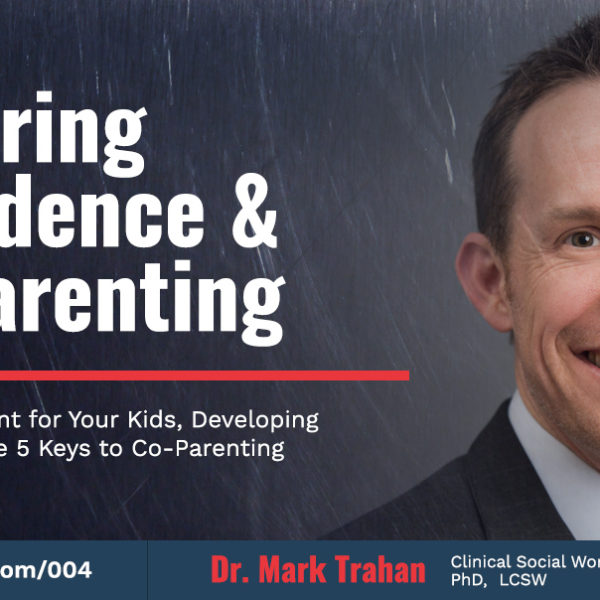 front row dads -fathering confidence - jon vroman