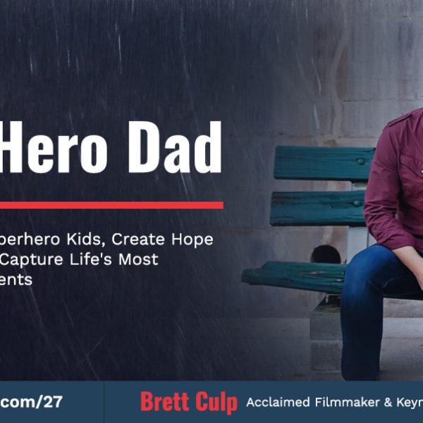 Brett Culp