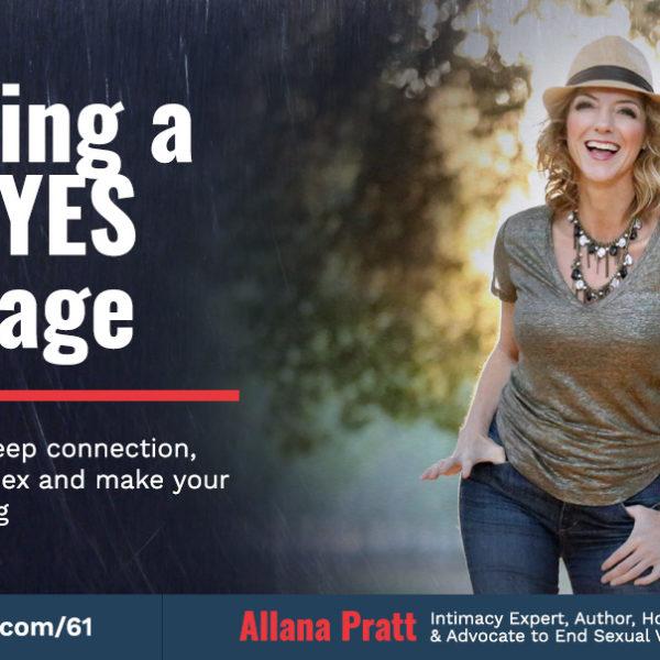 Allana Pratt