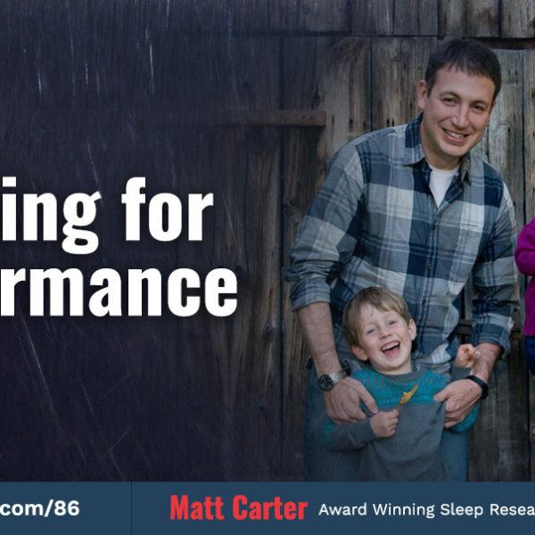 Matt Carter